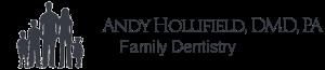 andyhollifielddmd_logo
