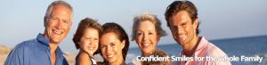 confidentsmiles2