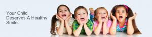 pediatricdentistryslide