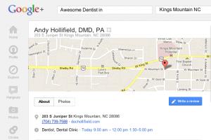 dentist_in_kings_mountain_nc
